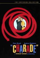 Charada (Charade)