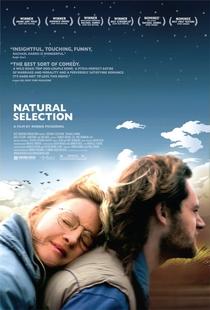 Natural Selection - Poster / Capa / Cartaz - Oficial 2