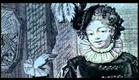 Ce que mes yeux ont vu - Le mystère Watteau - BA
