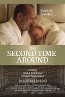 The Second Time Around (The Second Time Around)