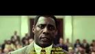 Mandela - Trailer 2 Legendado
