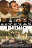 The Unseen (The Unseen)