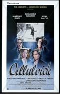 Celluloide (Celluloide)