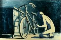 Le son du pignon  - Poster / Capa / Cartaz - Oficial 1
