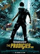 Os Prodígios (The Prodigies)