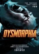 Dysmorphia (Dysmorphia)