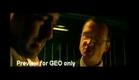 """KHUDA KE LIYE """"IN THE NAME OF GOD Film Trailer"""