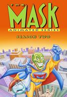 O Máskara (2ª Temporada)