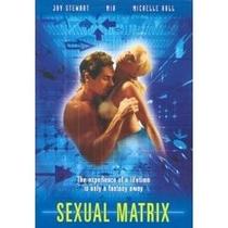 Realidade Sexual - Poster / Capa / Cartaz - Oficial 1