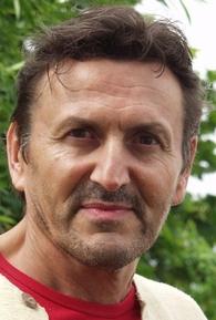 Krzysztof Majchrzak