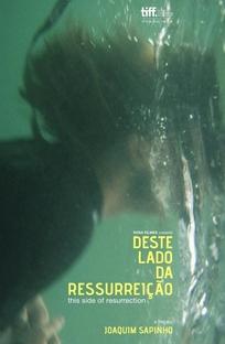Deste Lado da Ressurreição - Poster / Capa / Cartaz - Oficial 1