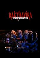 Rakthavira (Rakthavira)