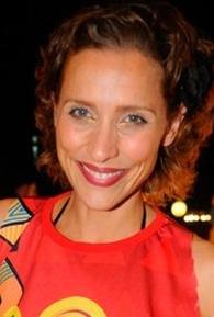 Gabriela Alves (I)