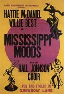 Mississippi Moods  (Mississippi Moods )