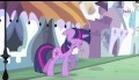 My Little Pony Friendship is Magic Season 3 - Failure Success Song - The Hub