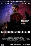 Encounter (Encounter)