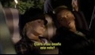Verdade ou Consequência (2010) Trailer Oficial Legendado.