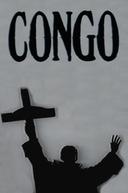 Congo (Congo)