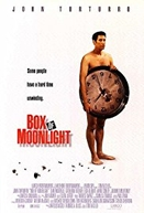 A Chave da Liberdade (Box of MoonLight)
