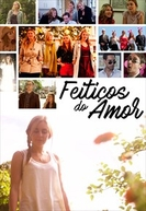 Feitiços do Amor (A Spell on You)