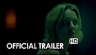 MAGI Trailer (2015) - Horror Movie HD