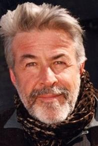 Jim Byrnes (I)