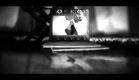 Lady Dior Web Documentary - Teaser