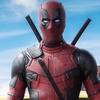 Deadpool 2 | Dublê morre durante gravações