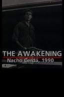 The Awakening (The Awakening)