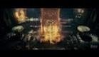 Mirrors Trailer [HD]