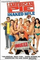 American Pie - O Último Stifler Virgem (American Pie Presents The Naked Mile)
