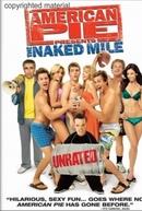 American Pie - O Último Stifler Virgem (American Pie Presents The Naked Mile)