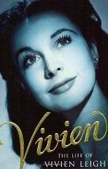 Vivien Leigh: Além de Scarlett O'Hara - Poster / Capa / Cartaz - Oficial 1
