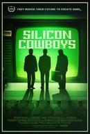 Caubóis do Silício (Silicon Cowboys)