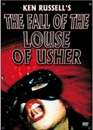 The Fall of the Louse of Usher (The Fall of the Louse of Usher: A Gothic Tale for the 21st Century)