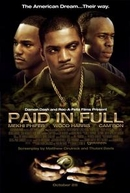 Ouro Branco (Paid in Full)
