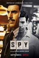 O Espião (The Spy)
