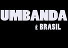 Umbanda é Brasil (Umbanda é Brasil)