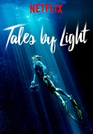 Tales by Light (1ª Temporada)