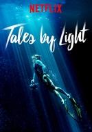 Tales by Light (1ª Temporada)