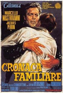 Dois Destinos - Poster / Capa / Cartaz - Oficial 1