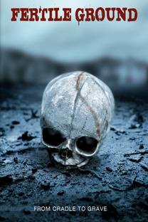After Dark – A Semente do Mal - Poster / Capa / Cartaz - Oficial 3