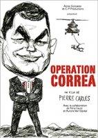 Operação Corrêa - 1º episódio - Poster / Capa / Cartaz - Oficial 1