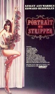 Um Retrato de Mulher - Poster / Capa / Cartaz - Oficial 1