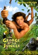 George: O Rei da Floresta