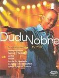 Dudu Nobre - Ao Vivo - Poster / Capa / Cartaz - Oficial 1