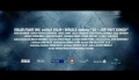 V2 Jäätynyt enkeli Official trailer © Solar Films