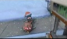 Chump and Clump (Full short) - Animation