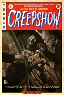 Creepshow (1ª Temporada) (Creepshow (Season 1))