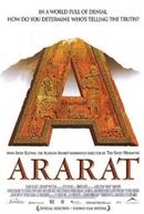 Ararat (Ararat)